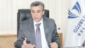 MAAŞ PROMOSYON PARALARININ NASIL 'İÇ' EDİLDİĞİNİ AÇIKLAYACAĞINA...
