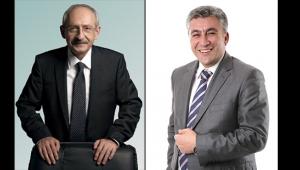 DERSİMLİ KEMAL'İN İZMİR GÜZELBAHÇE'DEKİ BELEDİYESİ DE BATTI!