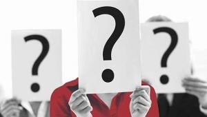 MAK'ın son seçim anketine göre, hangi parti, yüzde kaç oy alıyor?
