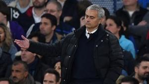 Mourinho'nun Manchester United kariyeri çok 'farklı'