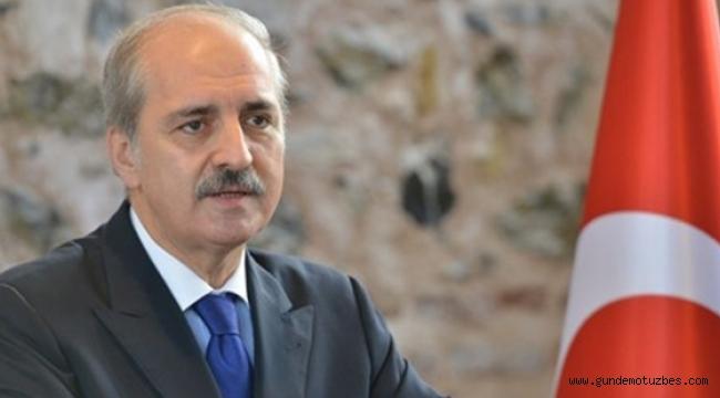 Hükümet Sözcüsü: HDP'li Nihat Akdoğan Hakkâri girişinde yakalandı, firari milletvekili sayısı ikiye düştü!