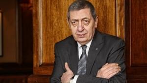MHP'li Deniz Bölükbaşı: Devlet Bey'in tercihi reforme edilmesi; biz parlamenter sitemi savunuyoruz