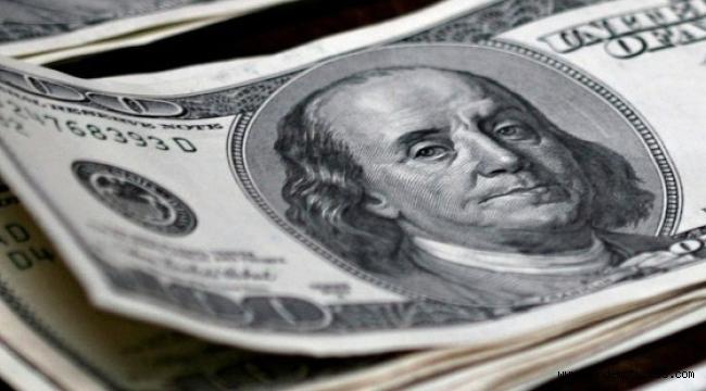 Trump'ın seçilmesi sonrası yabancı yatırımcılar Türkiye'de 1 milyar dolarlık satış yaptı