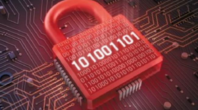 2017 Yılında karşılaşacağımız siber tehditler!