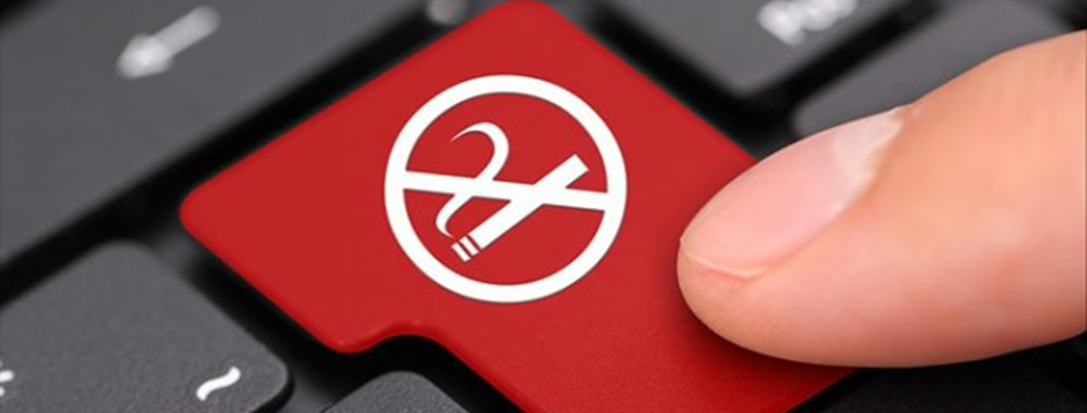 Alkollü içki ve sigaraya zam; ÖTV oranı yüzde 10 ile 27 arasında arttı!