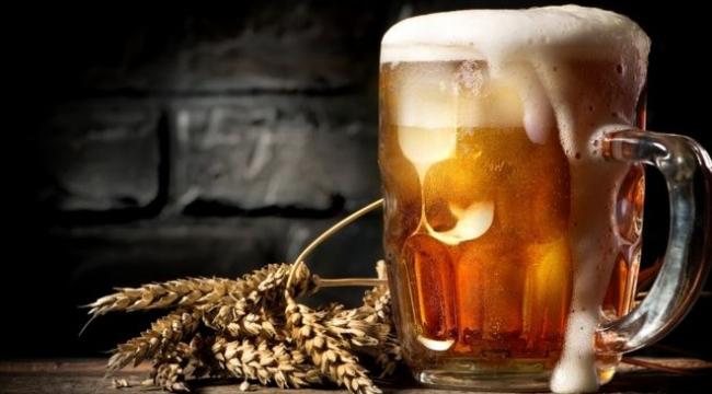 Britanya'da ilk bira ne zaman yapıldı?