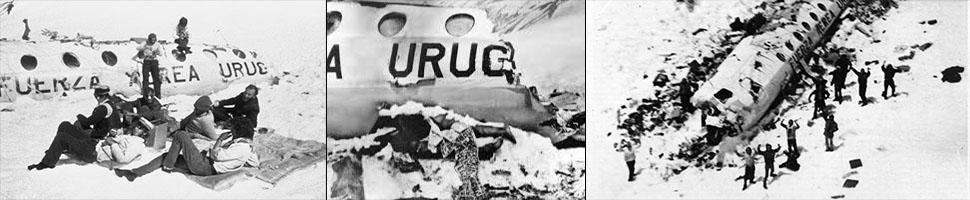 Futbol tarihinin en büyük uçak kazaları