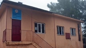 Sobanın üzerinde kızarttığı akrebi öğrencilere yedirdiği iddia edilen öğretmene soruşturma açıldı