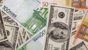 Tarihi zirveler sonrası dolar ve Euro güne nasıl başladı?