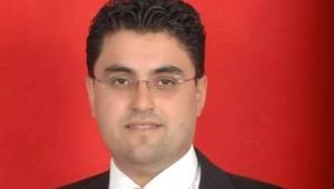 Aydın'daki kumpas çetesi çözülüyor…