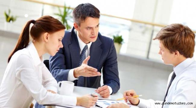 Staj dönemini verimli kullanmak isteyen işveren ve stajyerlere öneriler