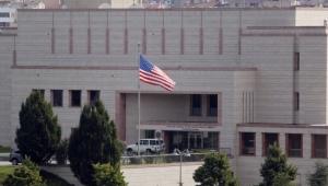 ABD Konsolosluğu çalışanının kızı ve eşi savcılığa sevk edildi