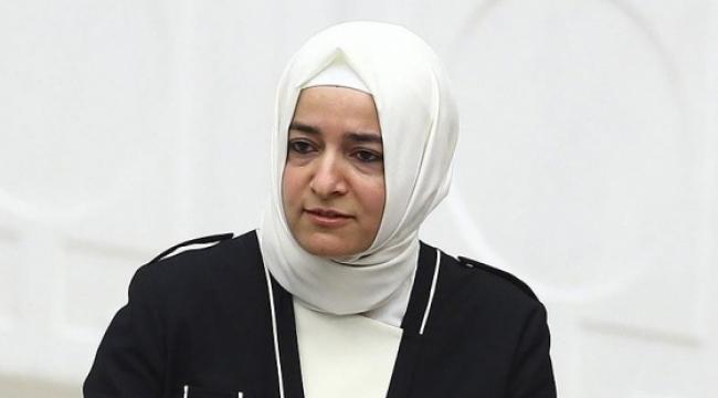 Aile Bakanı Kaya'dan 'ByLock' açıklaması: İtibar suikasti