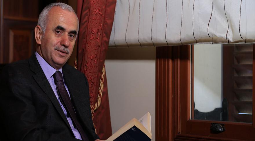 AKP Yerel Yönetimlerden Sorumlu Genel Başkan Yardımcısı: Direnen belediye başkanı yok