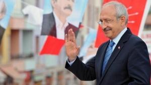 CHP'de 'yerel seçim' hareketliliği; İzmir, Ankara ve İstanbul için 3'er isim öne çıkıyor