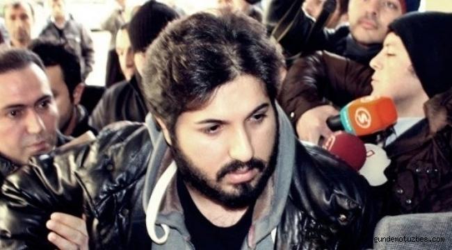 Kılıçdaroğlu: Hükümet, Zarrab'ı kurtarmak için adam takası yapmaya çalışıyor