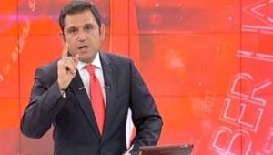 Fatih Portakal: Yeni patron beni istemezse giderim!