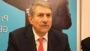 Sağlık Bakanı'ndan 'istifa' iddialarına yanıt