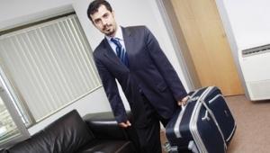 Star yazarı: Baransu'nun bavulu gibi, Kılıçdaroğlu'nun dekontları da yargıya taşınır