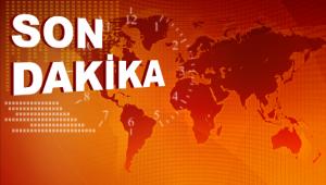 Atatürk Havalimanı'nı işgal girişimi iddianamesi kabul edildi!