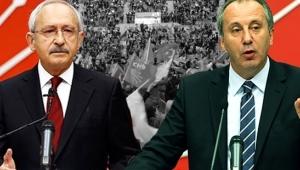 CHP'de nefesler tutuldu, Kılıçdaroğlu'na rakip çıkıp çıkmayacağı İstanbul'da belli olacak