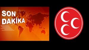MHP, AKP ile ittifak yapacağı komisyon için 3 ismi belirledi