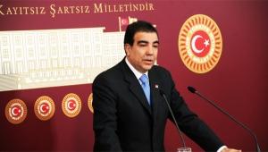 CHP'li Erdoğan Toprak: Seçmenden sandık kaçıracaklar
