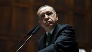 Konsensus Araştırma: AK Parti'nin yüzde 40'ın altına düşme ihtimali var
