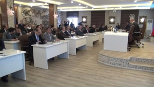 Manisa Valisi Güvençer: 'Sabuncubeli Tünelleri, Temmuzda Açılacak'