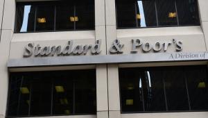 Standard&Poor's: Türk bankaların kârlılığı düşecek