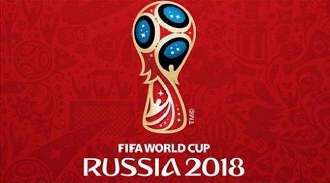 Sovyetler Birliği'nin efsaneleri Dünya Kupası için sahaya çıkacak