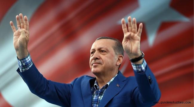 New York Times: Erdoğan bu pozisyonu kendisi için hazırladı
