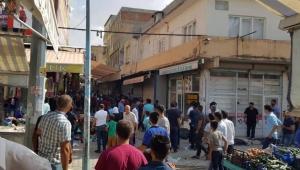 Suruç'taki olayla ilgili soruşturma: 19 kişi gözaltına alındı