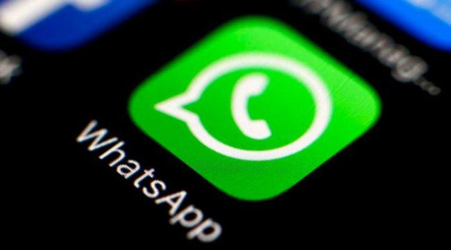 WhatsApp mesaj iletme özelliği yenileniyor!