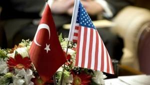 """""""ABD, Türk yetkililere 15 kişilik liste verdi"""" iddiası"""