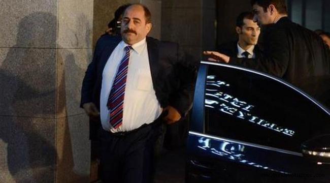Askerleri tutuklamadan önce Gülen'i arıyormuş