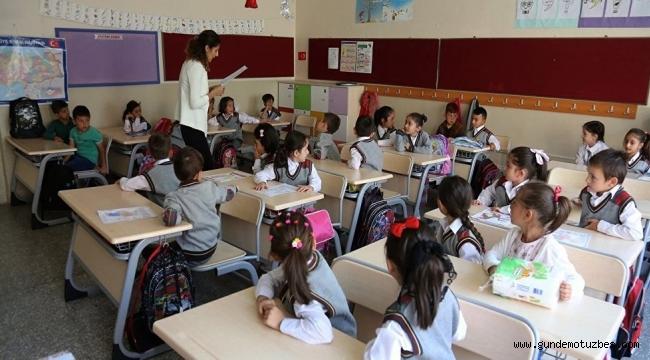 MEB'den okullarda 'profesyonel yöneticilik' açıklaması