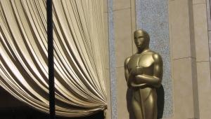 Oscar ödüllerine 'popüler film' kategorisi geliyor