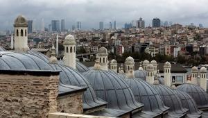 Rus gazetesi RBK: Liranın değer kaybı sayesinde Türkiye'de Ruslara gayrimenkul satışında patlama yaşandı