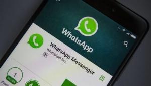 WhatsApp yedekleri Drive'da yer kaplamayacak