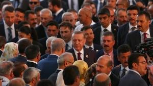 AK Parti, 'tele-sms' anketini devreye soktu