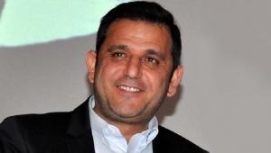 Fatih Portakal, Cumhurbaşkanına hakaretten ifade verdi