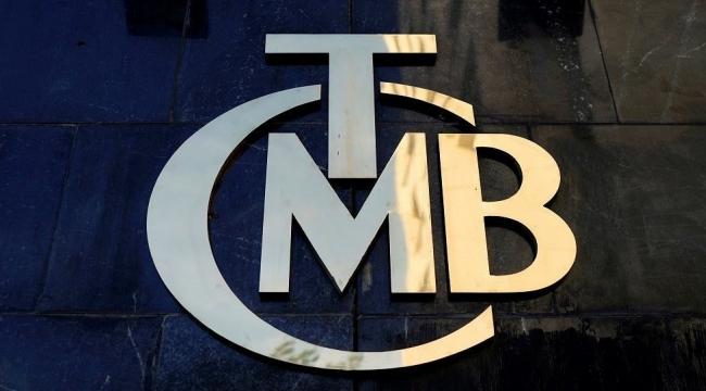 Merkez Bankası faizi yüzde 24'e yükseltti, dolar sert düştü