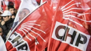 CHP İzmir'de 337 aday adaylığı başvurusu