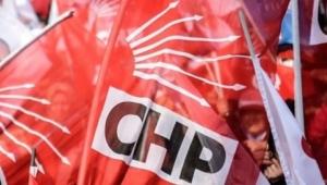 CHP'nin 105 ilçe ve belde belediye başkan adayı belli oldu