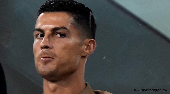 Ronaldo'nun avukatı: Tecavüz suçlaması tamamen uydurma belgelere dayanıyor
