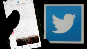 Twitter, 'beğen' düğmesini kaldırmaya hazırlanıyor