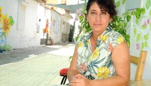 Yarım asırlık KÖY-KOOP, Antalya YÖREX Fuarı'nda ürünleriyle boy gösterecek