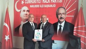 CHP'de patron kim? Belediye başkan adaylığı listelerini Muharrem İnce mi yapıyor?
