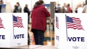 Gündem ara seçim: Cumhuriyetçilerin üstünlüğü sürecek mi, Trump döneminin sona ermesi mümkün mü?